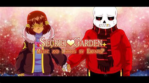 song secret garden