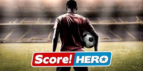 mod game score hero score hero mod apk the android of games