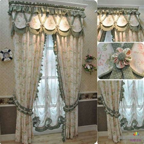 Drapery Styles 5728 by 25 Best Opulence Images On Beverly