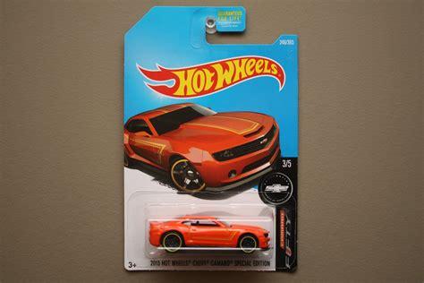 2017 camaro fifty price wheels 2017 camaro fifty 13 wheels chevy camaro