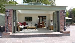 Bespoke Kitchen Designs Bespoke Orangery And Conservatory Installers In Burnley