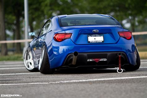 subaru brz stanced 1000 images about cars on pinterest subaru audi s4 and