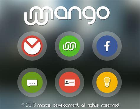 mango v1 0 3 apk free apkmirrorfull