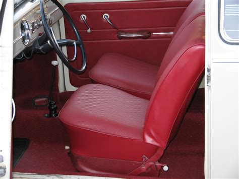 Vw Bug Upholstery by Vollks Au For All Vw Parts Volkswagen Parts