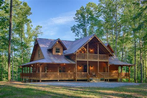satterwhite log home floor plans gurus floor