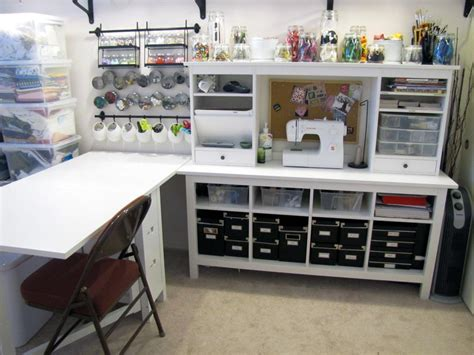 Design A Home Office On A Budget by Sewing Machine Cabinets Ikea Home Amp Decor Ikea Best Sewing Table Ikea