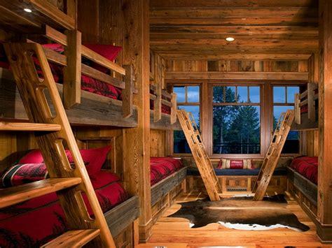 50 log cabin interior design ideas cabin pinterest log cabin interior design log cabin decor log cabin