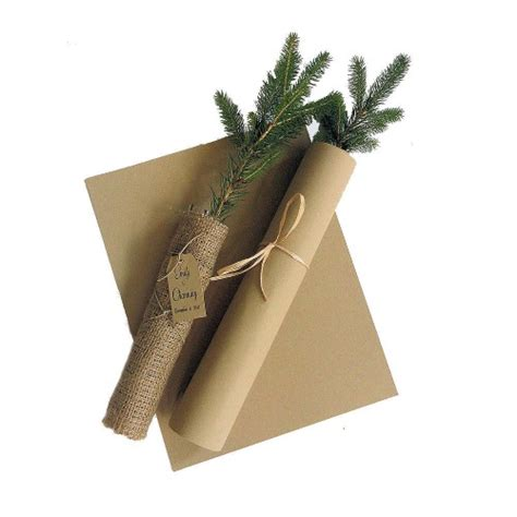 Wedding Favors Trees by Tree Wedding Favors Evergreen Seedling Tree Favors For