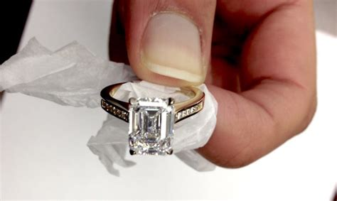 emerald cut engagement rings a must read before buying
