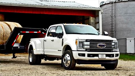 F650 Price New by Ford 2019 Ford F650 Rollback Price 2019 Ford F650
