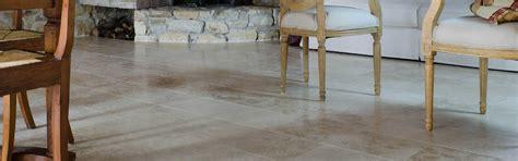 rivestire un pavimento rivestire un pavimento awesome se il vostro sottotetto ha
