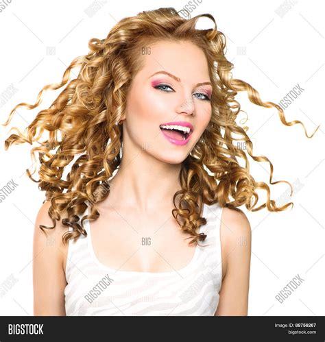 models hair stock photo image model image photo free trial bigstock