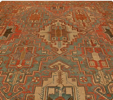 antique rugs ebay antique baktiari rug bb5736 ebay