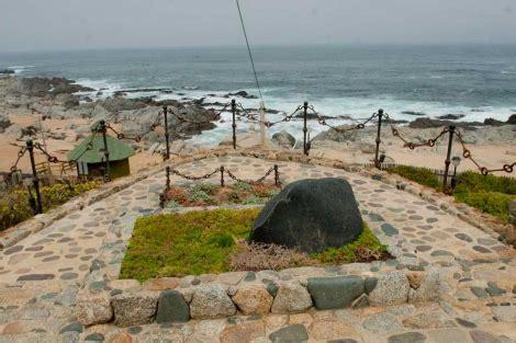 la tumba negra 8489367388 comienzan hoy los trabajos de exhumaci 243 n de pablo neruda para ver si fue asesinado noticias
