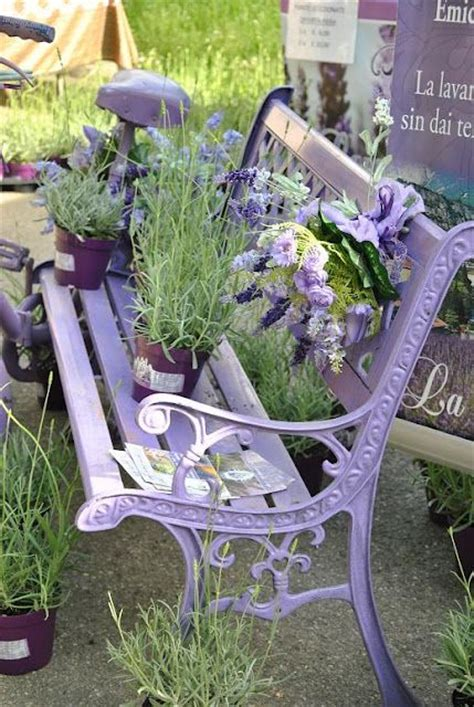 painted outdoor benches 25 best ideas about garden benches on pinterest diy garden benches diy yard decor