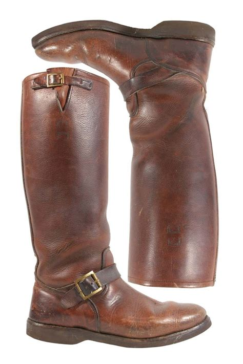 best leather motorcycle boots 150 best images about boots on pinterest motorcycle boot