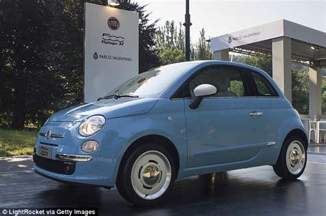 Fiat Customer Satisfaction Fiat Ranks Last 2015 American Consumer Satisfaction Index
