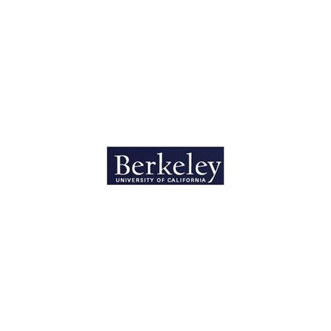 Berkely Mba Computer Science by Berkeley Computer Science Opencourseware