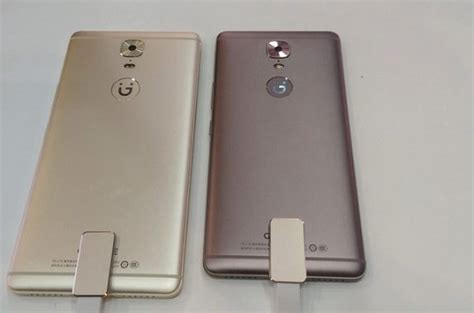 by paschal okafor in mobile phones last updated 21st september gionee m6 specs price nigeria technology guide