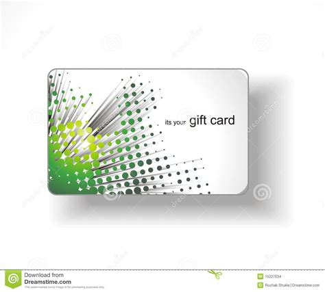 Gift Card Images Stock - beautiful gift card stock images image 15227034