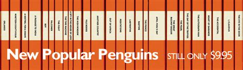 dubliners penguin modern classics b002ri97ha caution this post may cause heart palpitations contains images of penguins dressed to kill