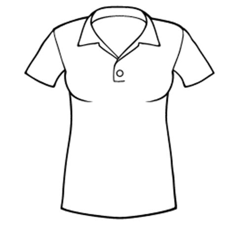 free polo shirt template free t shirt design templates from designcontest