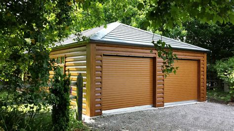 garage marvelous metal garage designs garage buildings