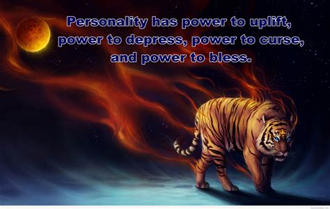 tiger strength quotes inspirational quotesgram strength quotes about tigers quotesgram