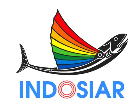 tutorial logo indosiar coreldraw image gallery logo indosiar