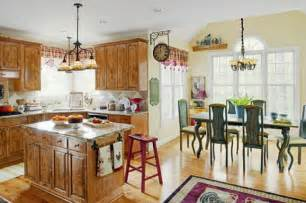 not country kitchen ideas on a budget kitchen collections 28 country kitchen decorating ideas on a budget