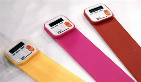 news press releases design bookmark 4342 cool bookmark designs