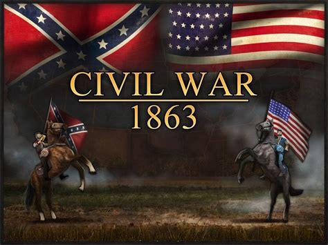 civil war images matthew henson timeline timetoast timelines