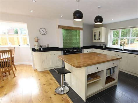 large square kitchen island square island kitchen 28 images 50 inch square kitchen