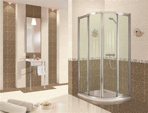 bathroom glass tile gallery bathroom likeable shower designs with glass tile for