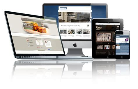 design websites local website design inc globally local website design