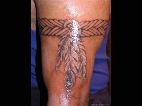adding to a tribal tattoo armband tattoos with names armband tattoos designs