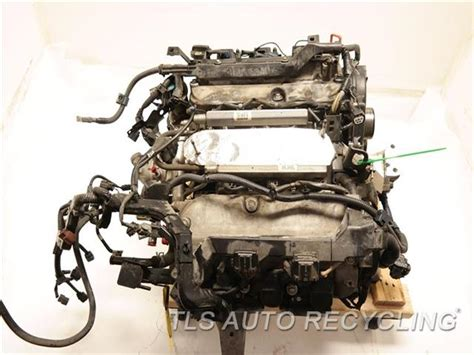 2007 acura mdx engine 2007 acura mdx engine assembly 1 used a grade