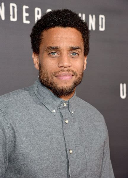 michael ealy north carolina 50 best colleges for african americans celebrity