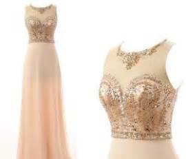 Dress Batik Handmade Kode T 881683 tulle homecoming dress gold homecoming dresses homecoming dress prom dress on luulla