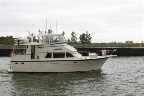 boat parts holland mi 1985 hatteras 43 motoryacht holland michigan boats