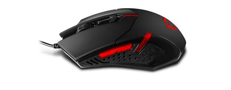 Mouse Msi Ds B1 msi interceptor ds b1 gaming ms optical mouse interceptor dsb1 interceptor dsb1 cplonline