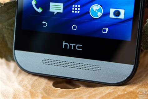 Pria Ua Logos Black Mini Silver 1 htc one mini 2 smartphone review and testing page 1 gecid