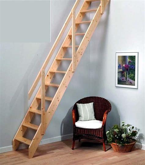 attic game room loft ideas joy studio design gallery attic loft ladder ideas joy studio design gallery best