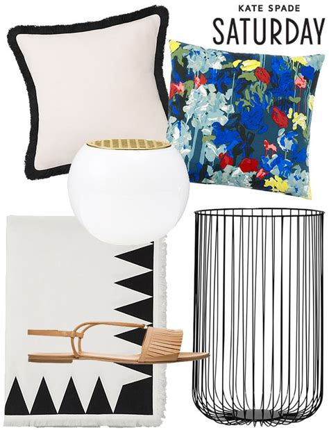 kate spade home decor kate spade home decor stylish model information about