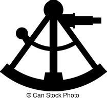 sextant drawing sextant drawing www pixshark images galleries with