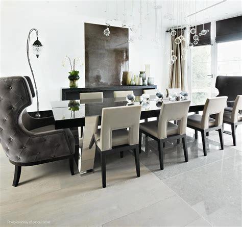 top interior designer hoppen hoppen