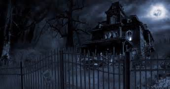 Haunted House Haunted Places In America The Scary Places Of Haunted