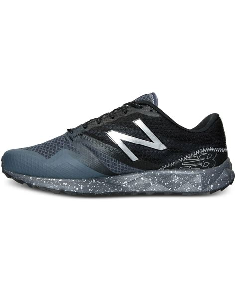 sneakers for wide new balance s 690 wide running sneakers from finish