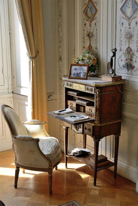 francesi interni oltre 25 fantastiche idee su interni francese su