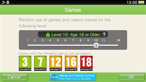playstation vita system software ver  xtreme psvita